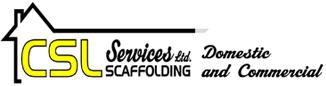 CSL Scaffolding Services